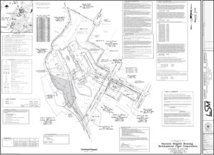 Lawson Surveying and Mapping - SILVER-CREEK