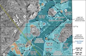 Lawson Surveying and Mapping | FEMA