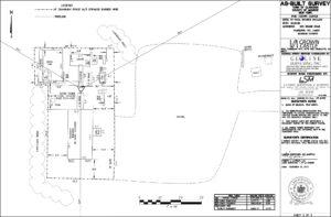 Lawson Survey & Mapping