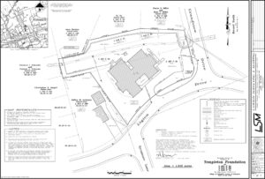 Lawson Surveying and Mapping | Cobleskill